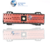 Conector motor OEM DDEC V