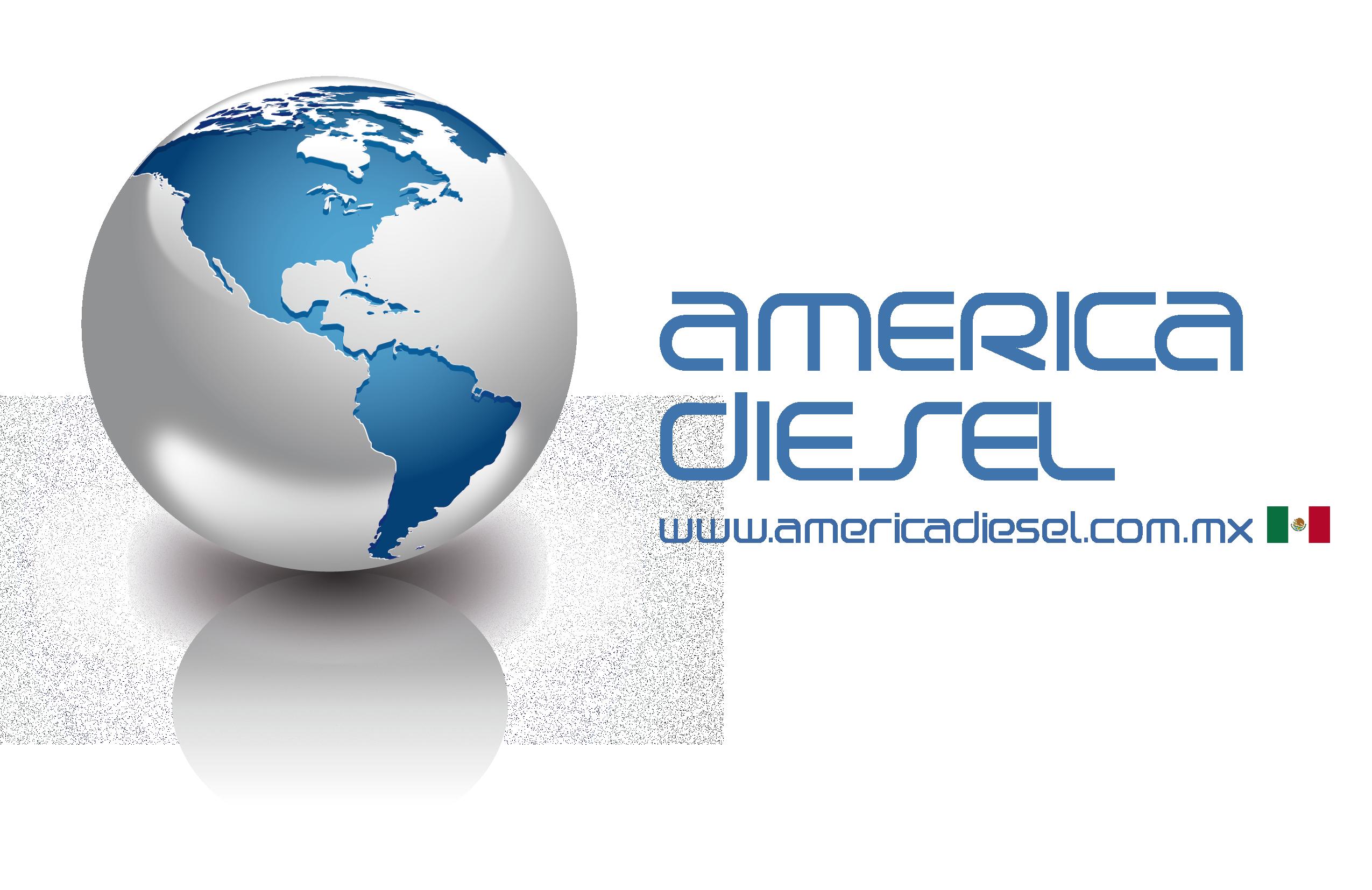 América Diesel